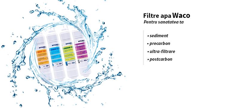 filtre apa dozator hyundai