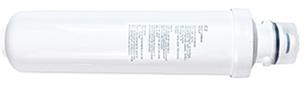 filtru sediment dozator apa biolux jl 1566s