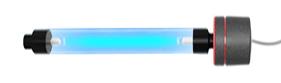 filtru UV 15 W dozator apa