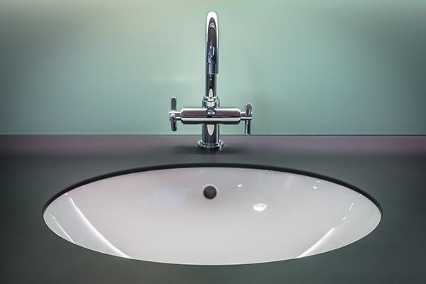 obiecte sanitare inox