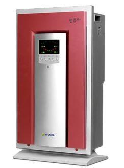 purificator de aer ultraperformant