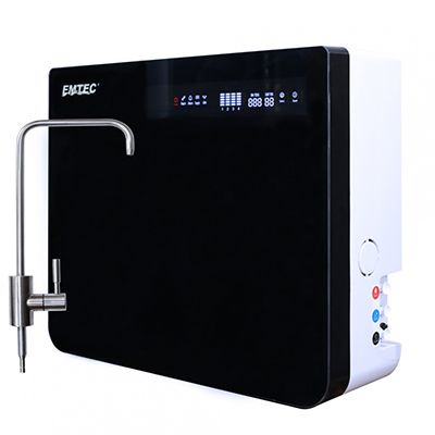 sistem-filtrare-apa-cu-osmoza-direct-flow-fara-vas-acumulare-ro-800-gpd-14